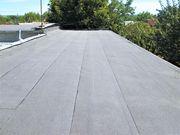 Кровельные работы ремонт крыш